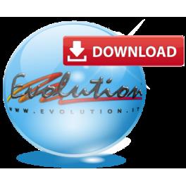 Evolution Rinnovo Licenza monoutente