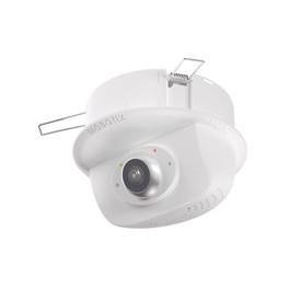 Telecamera IP Mobotix P25 indoor