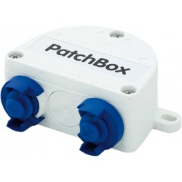 Mobotix Patch-Box