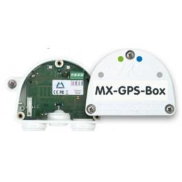 Mobotix GPS-Box