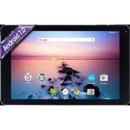 Tablet iMart QSL