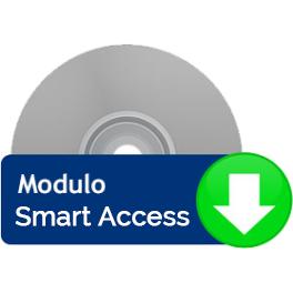 Tessere RFID (badge)