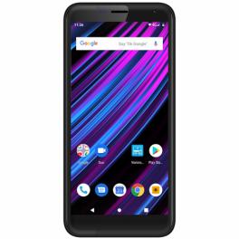 Smartphone Zun X