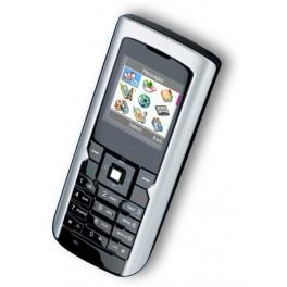 Telefono VoIP, Wi-Fi, GSM Pirelli Dual Phone DP-L10